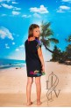 Children tunic HAWAII