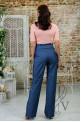 "Women's trousers ""COMFORT"""