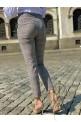"Women's trousers ""SPIRIT"""
